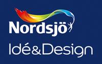 Färgboden i Visby Nordsjö Idé & Design